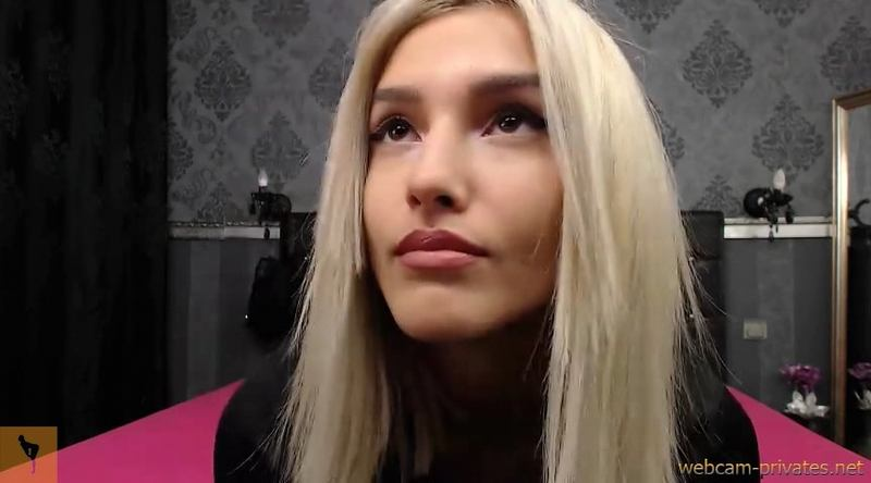 Bigo Live Free Porn